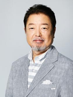 田中美光税理士